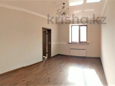 12-комнатный дом, 580 м², 11.45 сот., мкр Каргалы, Амангельды 6 за 290 млн ₸ в Алматы, Наурызбайский р-н — фото 10