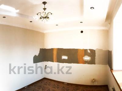 12-комнатный дом, 580 м², 11.45 сот., мкр Каргалы, Амангельды 6 за 290 млн ₸ в Алматы, Наурызбайский р-н — фото 13