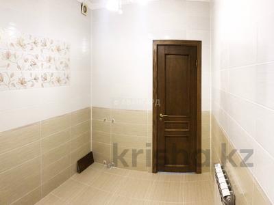 12-комнатный дом, 580 м², 11.45 сот., мкр Каргалы, Амангельды 6 за 290 млн ₸ в Алматы, Наурызбайский р-н — фото 15
