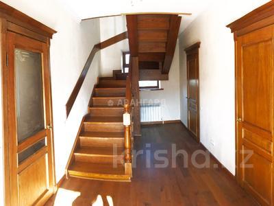 12-комнатный дом, 580 м², 11.45 сот., мкр Каргалы, Амангельды 6 за 290 млн ₸ в Алматы, Наурызбайский р-н — фото 18