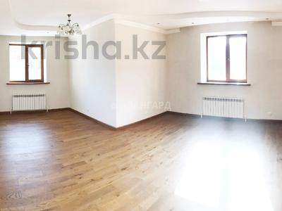 12-комнатный дом, 580 м², 11.45 сот., мкр Каргалы, Амангельды 6 за 290 млн ₸ в Алматы, Наурызбайский р-н — фото 20