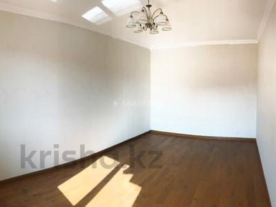 12-комнатный дом, 580 м², 11.45 сот., мкр Каргалы, Амангельды 6 за 290 млн ₸ в Алматы, Наурызбайский р-н — фото 21