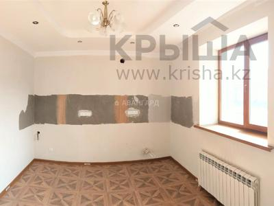 12-комнатный дом, 580 м², 11.45 сот., мкр Каргалы, Амангельды 6 за 290 млн ₸ в Алматы, Наурызбайский р-н — фото 11