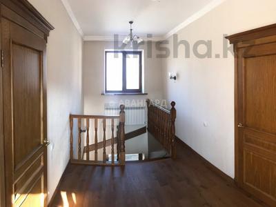 12-комнатный дом, 580 м², 11.45 сот., мкр Каргалы, Амангельды 6 за 290 млн ₸ в Алматы, Наурызбайский р-н — фото 22