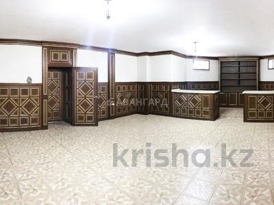 12-комнатный дом, 580 м², 11.45 сот., мкр Каргалы, Амангельды 6 за 290 млн ₸ в Алматы, Наурызбайский р-н — фото 25