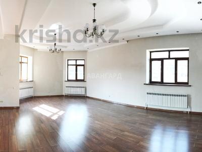 12-комнатный дом, 580 м², 11.45 сот., мкр Каргалы, Амангельды 6 за 290 млн ₸ в Алматы, Наурызбайский р-н — фото 30