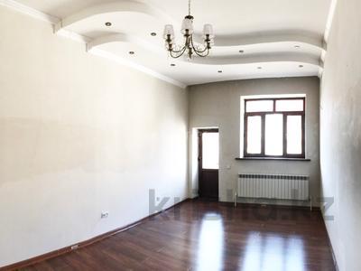 12-комнатный дом, 580 м², 11.45 сот., мкр Каргалы, Амангельды 6 за 290 млн ₸ в Алматы, Наурызбайский р-н — фото 31
