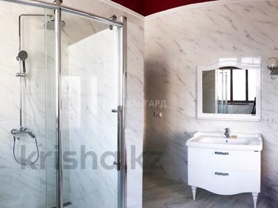 12-комнатный дом, 580 м², 11.45 сот., мкр Каргалы, Амангельды 6 за 290 млн ₸ в Алматы, Наурызбайский р-н — фото 32