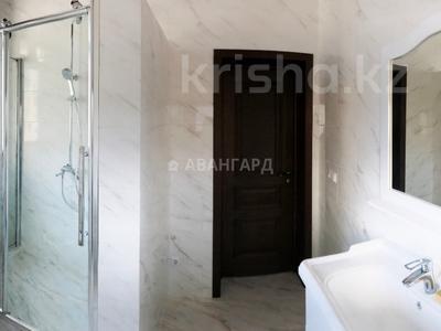 12-комнатный дом, 580 м², 11.45 сот., мкр Каргалы, Амангельды 6 за 290 млн ₸ в Алматы, Наурызбайский р-н — фото 33