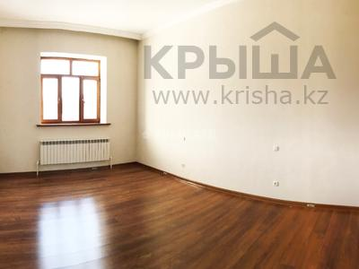 12-комнатный дом, 580 м², 11.45 сот., мкр Каргалы, Амангельды 6 за 290 млн ₸ в Алматы, Наурызбайский р-н — фото 35