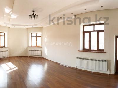 12-комнатный дом, 580 м², 11.45 сот., мкр Каргалы, Амангельды 6 за 290 млн ₸ в Алматы, Наурызбайский р-н — фото 36