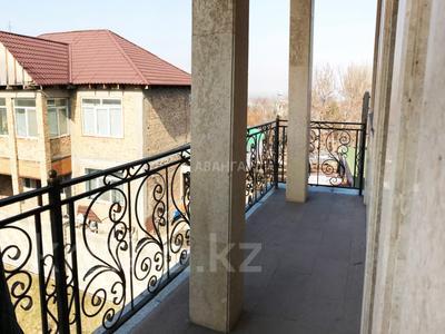 12-комнатный дом, 580 м², 11.45 сот., мкр Каргалы, Амангельды 6 за 290 млн ₸ в Алматы, Наурызбайский р-н — фото 9