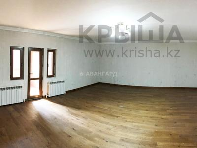 12-комнатный дом, 580 м², 11.45 сот., мкр Каргалы, Амангельды 6 за 290 млн ₸ в Алматы, Наурызбайский р-н — фото 39