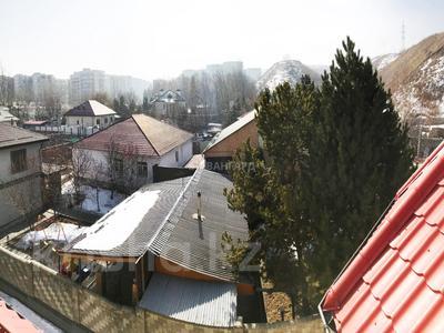 12-комнатный дом, 580 м², 11.45 сот., мкр Каргалы, Амангельды 6 за 290 млн ₸ в Алматы, Наурызбайский р-н — фото 8