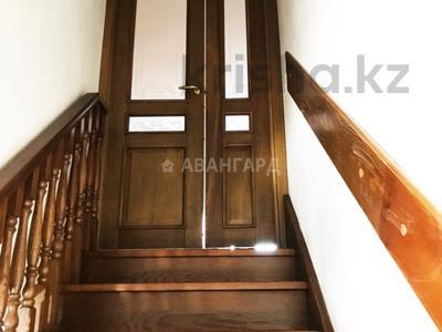 12-комнатный дом, 580 м², 11.45 сот., мкр Каргалы, Амангельды 6 за 290 млн ₸ в Алматы, Наурызбайский р-н — фото 40