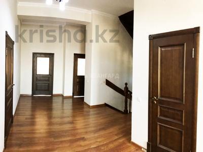 12-комнатный дом, 580 м², 11.45 сот., мкр Каргалы, Амангельды 6 за 290 млн ₸ в Алматы, Наурызбайский р-н — фото 41