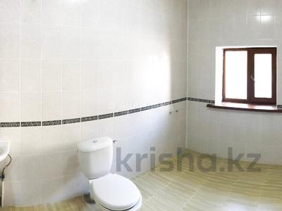 12-комнатный дом, 580 м², 11.45 сот., мкр Каргалы, Амангельды 6 за 290 млн ₸ в Алматы, Наурызбайский р-н — фото 42