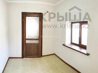 12-комнатный дом, 580 м², 11.45 сот., мкр Каргалы, Амангельды 6 за 290 млн ₸ в Алматы, Наурызбайский р-н — фото 43