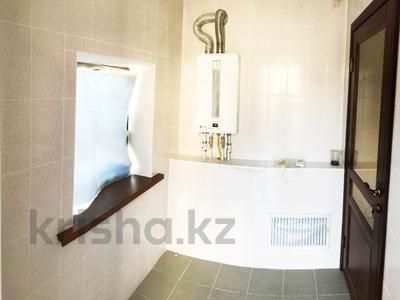 12-комнатный дом, 580 м², 11.45 сот., мкр Каргалы, Амангельды 6 за 290 млн ₸ в Алматы, Наурызбайский р-н — фото 44