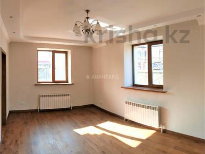 12-комнатный дом, 580 м², 11.45 сот., мкр Каргалы, Амангельды 6 за 290 млн ₸ в Алматы, Наурызбайский р-н — фото 45