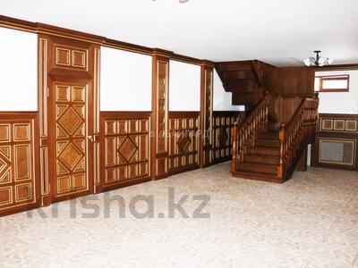 12-комнатный дом, 580 м², 11.45 сот., мкр Каргалы, Амангельды 6 за 290 млн ₸ в Алматы, Наурызбайский р-н — фото 12