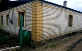 4-комнатный дом, 100 м², 6 сот., Киевская улица 50 — Дальняя за 9 млн 〒 в Семее
