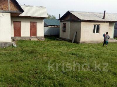 3-комнатный дом, 55 м², 9 сот., мкр 6-й градокомплекс, Кожаберген жырау 63 за 13 млн ₸ в Алматы, Алатауский р-н — фото 2