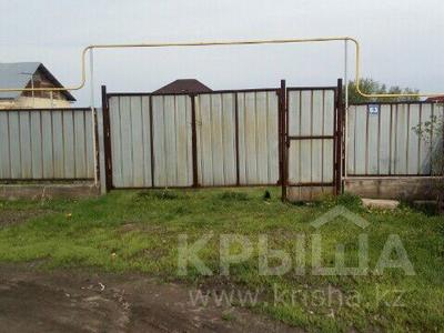 3-комнатный дом, 55 м², 9 сот., мкр 6-й градокомплекс, Кожаберген жырау 63 за 13 млн ₸ в Алматы, Алатауский р-н — фото 4