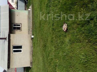 3-комнатный дом, 55 м², 9 сот., мкр 6-й градокомплекс, Кожаберген жырау 63 за 13 млн ₸ в Алматы, Алатауский р-н — фото 5
