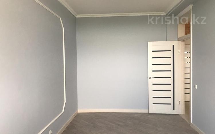 3-комнатная квартира, 90 м², 4/4 этаж, Еримбетова 20 за 24 млн 〒 в Шымкенте, Енбекшинский р-н