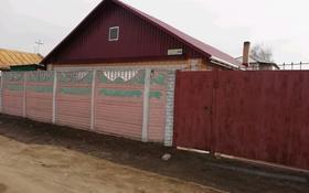 5-комнатный дом, 116 м², 6 сот., Сейфуллина 66 — Радищева - Сейфуллина за 15 млн ₸ в Павлодаре