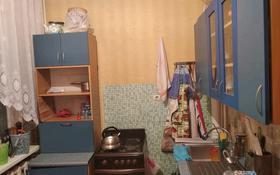 2-комнатная квартира, 59 м², 7/9 этаж, мкр Жетысу-2 73 за 22.7 млн 〒 в Алматы, Ауэзовский р-н