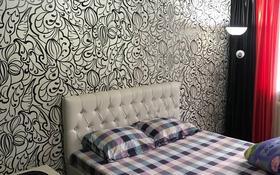1-комнатная квартира, 40 м², 3/5 этаж посуточно, Проспект Мира 98/2 за 6 000 〒 в Темиртау