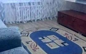 2-комнатная квартира, 51 м², 4/9 этаж посуточно, проспект Шакарима 9 — Дулатова за 7 000 〒 в Семее