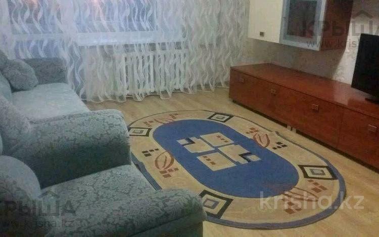 2-комнатная квартира, 51 м², 4/9 эт. посуточно, проспект Шакарима 9 — Дулатова за 7 000 ₸ в Семее
