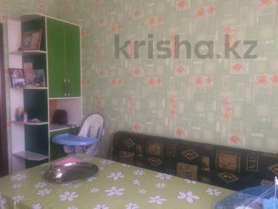 4-комнатный дом, 106 м², 5 сот., улица Азербаева 13а — Бабажанова за 10.5 млн ₸ в Узынагаш — фото 6