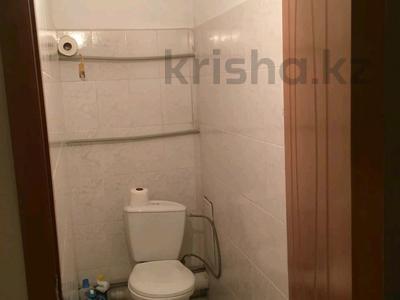 2-комнатная квартира, 51 м², 11/18 этаж, Карталинская — Конституция за 14.5 млн 〒 в Нур-Султане (Астана), Сарыаркинский р-н — фото 2