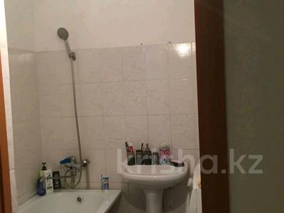 2-комнатная квартира, 51 м², 11/18 этаж, Карталинская — Конституция за 14.5 млн 〒 в Нур-Султане (Астана), Сарыаркинский р-н — фото 3