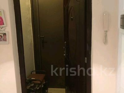2-комнатная квартира, 51 м², 11/18 этаж, Карталинская — Конституция за 14.5 млн 〒 в Нур-Султане (Астана), Сарыаркинский р-н — фото 5