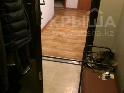 2-комнатная квартира, 51 м², 11/18 этаж, Карталинская — Конституция за 14.5 млн 〒 в Нур-Султане (Астана), Сарыаркинский р-н — фото 6