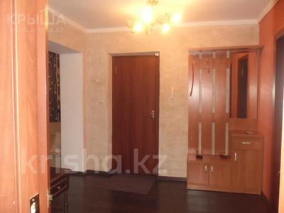 3-комнатная квартира, 70 м², 1/5 эт. посуточно, Славского 48 за 12 000 ₸ в Усть-Каменогорске — фото 14
