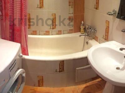3-комнатная квартира, 70 м², 1/5 эт. посуточно, Славского 48 за 12 000 ₸ в Усть-Каменогорске — фото 15