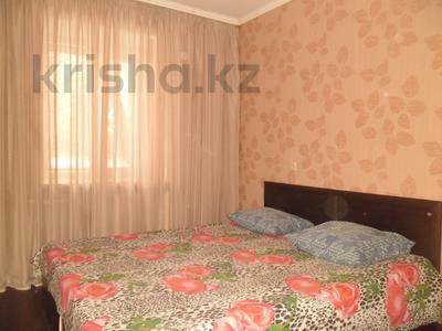 3-комнатная квартира, 70 м², 1/5 эт. посуточно, Славского 48 за 12 000 ₸ в Усть-Каменогорске — фото 18