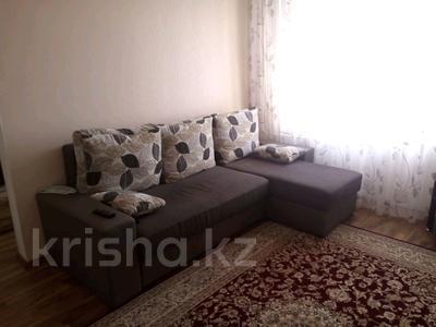 5-комнатная квартира, 89 м², 6/9 этаж, улица Академика Чокина 29/1 за 16.5 млн 〒 в Павлодаре