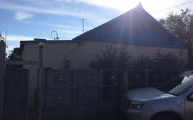 5-комнатный дом, 90 м², Малахова 47 за 18 млн ₸ в Павлодаре