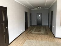 5-комнатный дом, 120 м², 5 сот.