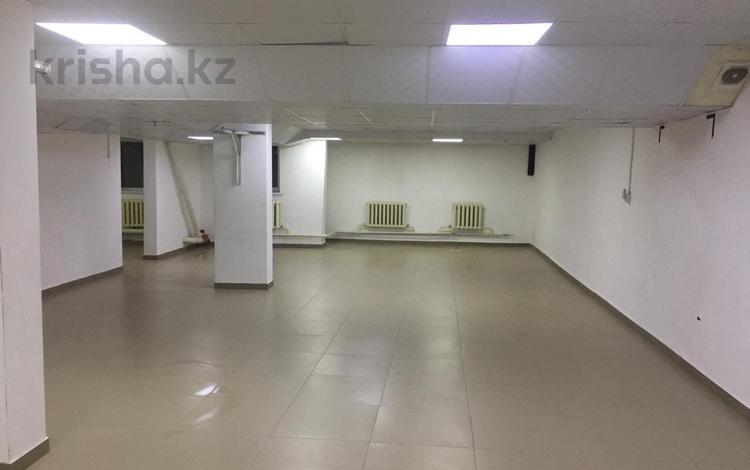 Помещение площадью 120 м², Тлендиева 15/1 за 12.5 млн 〒 в Нур-Султане (Астана), Сарыарка р-н