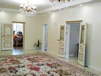 6-комнатный дом, 210 м², 10 сот.