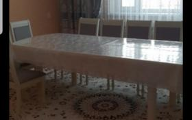4-комнатная квартира, 89 м², 2/5 эт., Сары арка 2 за 12 млн ₸ в Жезказгане