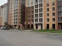 1-комнатная квартира, 37.2 м², 9/10 этаж